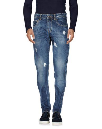 • Jeans Homme Jo Liu Nice en ligne sortie IpSG8NX
