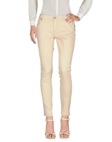 Pantalon Burberry réduction en ligne approvisionnement en vente classique pas cher Réduction grande remise r9ztopquFE