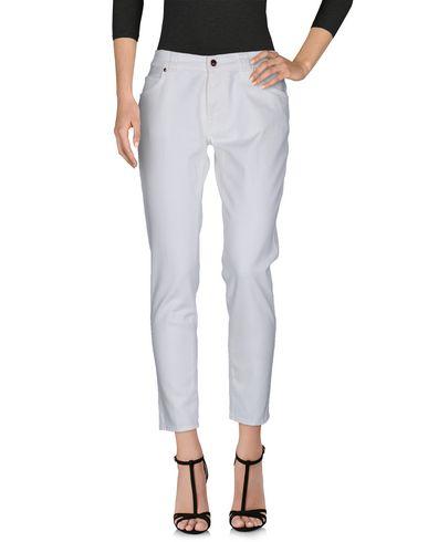(+) Les Gens De Jeans vente grande vente NwgIZ
