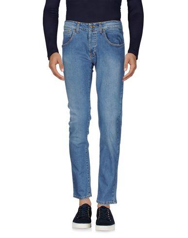 • Jeans Homme Jo Liu agréable iLYmuHK