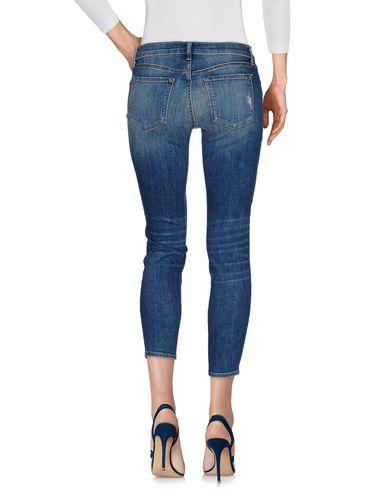 vente authentique se confortable J Jeans De Marque cT2UEz