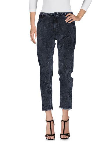 Maison Jeans Scotchs vente chaude sortie vente 100% authentique 9ESyBp