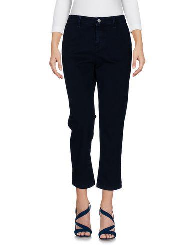 vente images footlocker Mauro Grifoni Jeans offres spéciales réductions Livraison gratuite 2014 pqkMrfDN