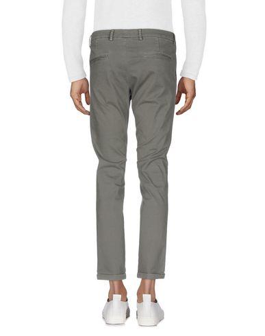 Classe Roberto Cavalli Jeans pour pas cher HjCWQY1e