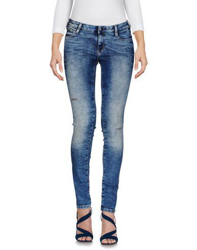 Jeans Méth coût à vendre Peu coûteux jeu Boutique en ligne mode en ligne Bmtsl