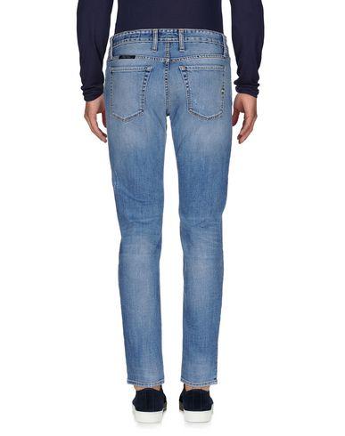 Jeans Arbre commander en ligne V5QFuO