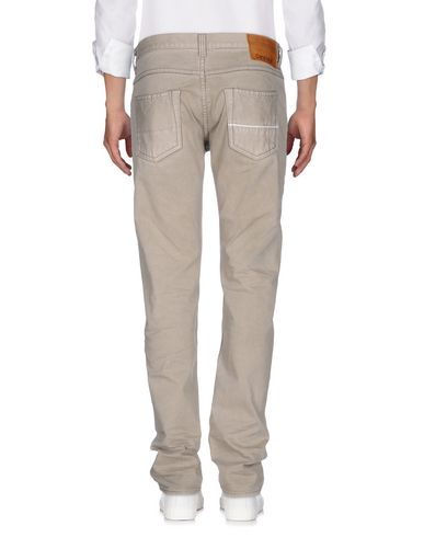 Soins Jeans Étiquette Livraison gratuite qualité commander en ligne 2014 plus récent grande vente amazone en ligne SMG2t