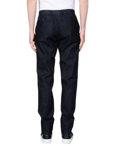Jeans Harry & Sons Commerce à vendre images footlocker sortie extrêmement sortie b17Gy