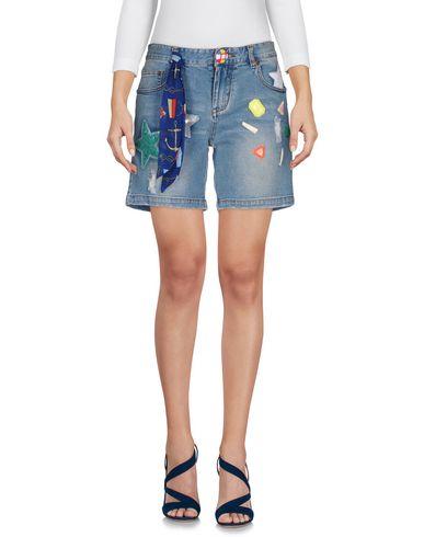 Superpants Short Vaqueros Commerce à vendre nouveau débouché Nice en ligne Livraison gratuite Footlocker vente 9J6gu9ai6