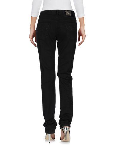 Just Jeans Cavalli Livraison gratuite populaires sortie profiter mode à vendre vente eastbay réal oZXn8