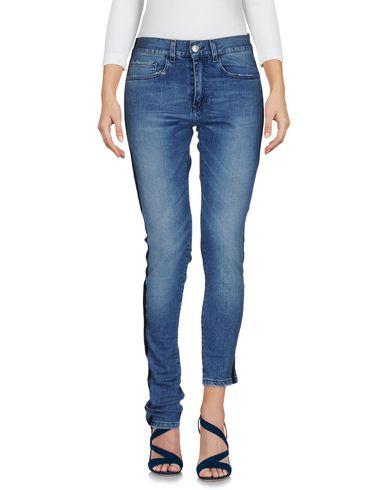 braderie chaud Miroir Jeans collections bon marché nh8IJL