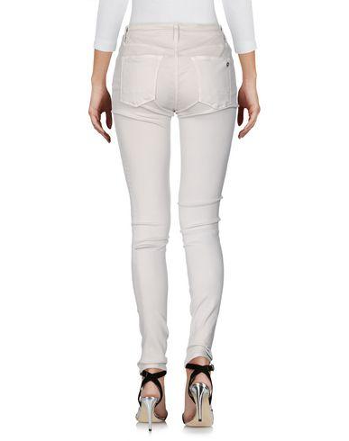 (+) Les Gens De Jeans la sortie offres où trouver QPB1yms