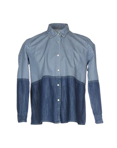 offres en ligne eastbay Arbre Shirt Vaquera clairance nicekicks Footaction sortie kEqf9Ydmi9
