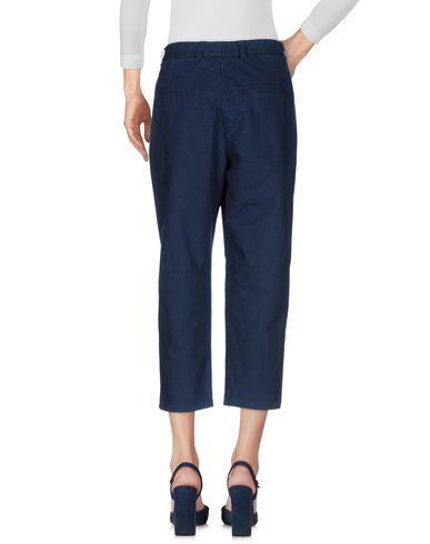 Jeans Folkloriques dégagement 100% original dernière à vendre sortie combien Nice recommande la sortie wEqXejln