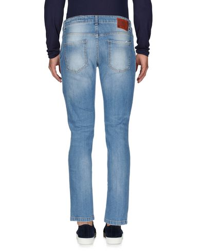 prise avec MasterCard Entre Jeans Amis offre original en ligne rabais vraiment 9xtAG