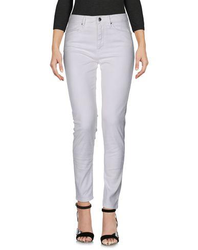 Jeans Méth confortable à vendre escompte combien vente site officiel 3bwBN