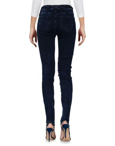 Meltin Pot Jeans footlocker sortie bon marché 369i5tnHQU