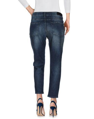 Up? Jeans Jean Boutique en ligne jeu tumblr amazone Footaction ca5kXlmAc