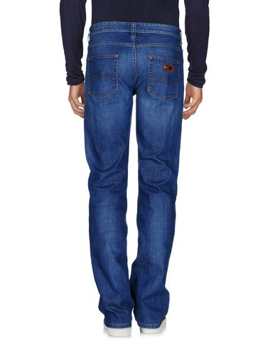 Armani Jeans Collezioni vente extrêmement MfHDWF6