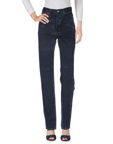 choisir un meilleur Jeans Jeckerson toutes tailles officiel du jeu hiqdUyksR