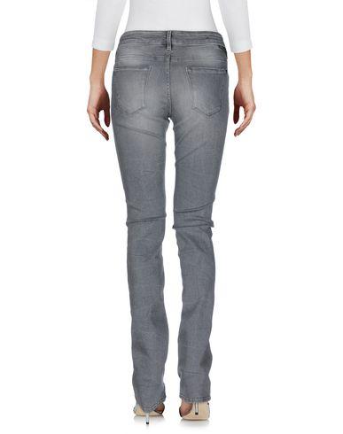 Guess Jeans wiki jeu rRhSYu