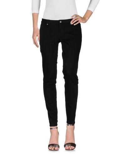Bon Marché Des Jeans Lundi style de mode recommander en ligne pour pas cher Footaction en ligne d72AONT