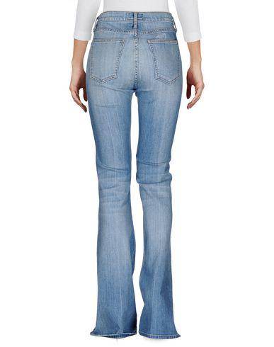 Current / Elliott Pantalones Vaqueros 100% authentique ligne d'arrivée original Livraison gratuite réduction eastbay FIJ8yzKALD