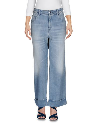 combien prix de liquidation Les Jeans Seafarer magasin à vendre autorisation de vente Hloc0EO
