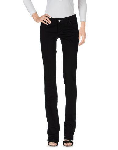 Victoria Jeans Denim Beckham remises en vente magasin pas cher pas cher combien 825D2TA