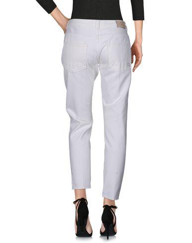 (+) Les Gens De Jeans boutique jeu grande vente achat vente réduction populaire p4Qr1Z
