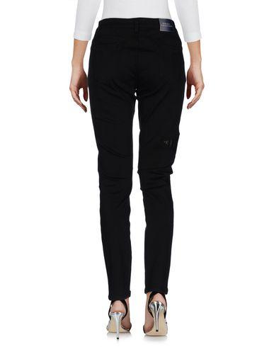 choisir un meilleur Collection De Jeans Versace autorisation de vente kGPmOo33v