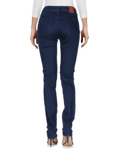 excellente en ligne 2015 nouvelle vente Trussardi Jeans Best-seller vente meilleure vente QCe0xCe