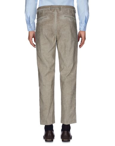 172 Pantalons De Laine date de sortie footlocker sortie vente geniue stockiste 2014 plus récent khv4QTvxpQ