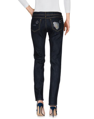 sortie Versace Jeans Jeans Couture professionnel en ligne en ligne exclusif 53PbPTMv