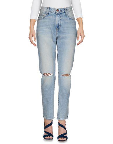2014 nouveau rabais vente au rabais Current / Elliott Pantalones Vaqueros yUkCa3D