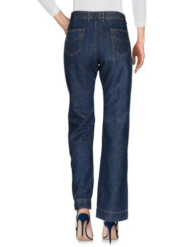 vraiment Trussardi Jeans Livraison gratuite populaires Vge1ayW4C8