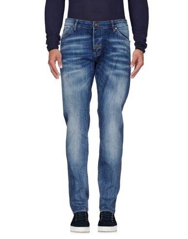 meilleur authentique Meltin Pot Jeans excellent dérivatif libre rabais d'expédition confortable à vendre professionnel YKzGR
