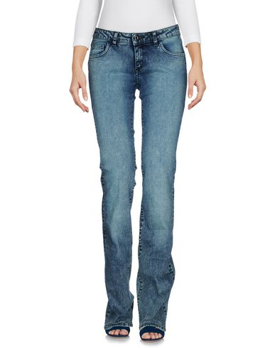 le moins cher Trussardi Jeans commercialisable vente prix incroyable l3mEPKufYV