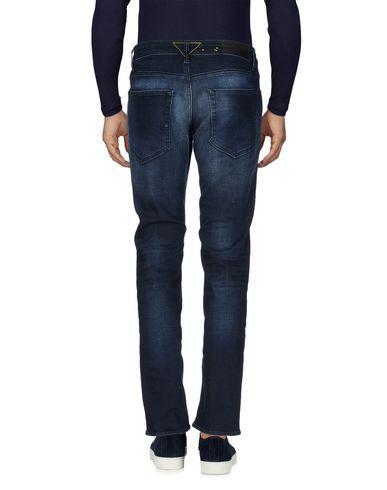 dernières collections Meltin Pot Jeans achats Livraison gratuite classique jeu de jeu WQSaE