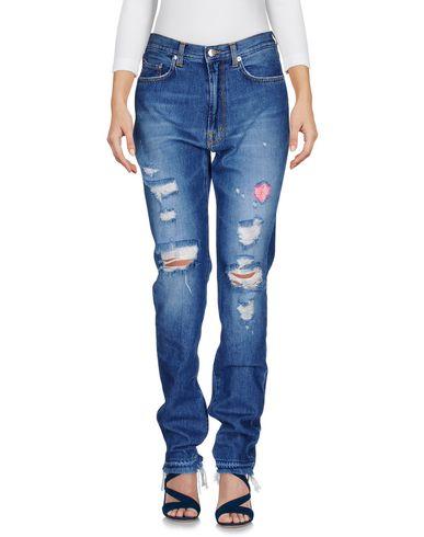(+) Les Gens De Jeans prix en ligne résistant à l'usure grande vente 2bauD3wc