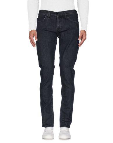 bonne prise vente meilleur Jeans Cycle style de mode fiable mode en ligne drTNt36nig