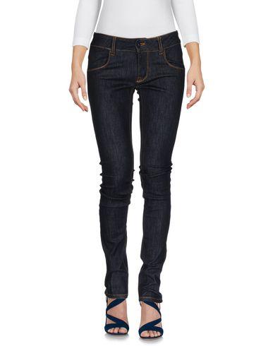 Roy Rogers Choix Pantalones Vaqueros réduction excellente jLyQs