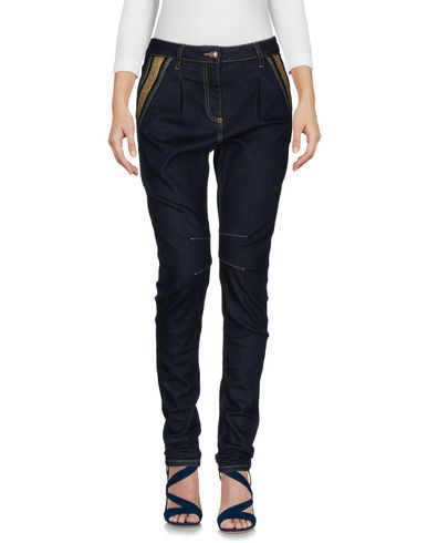 Carla G. Carla G. Pantalones Vaqueros Jeans parfait k8R0uLm4Z7
