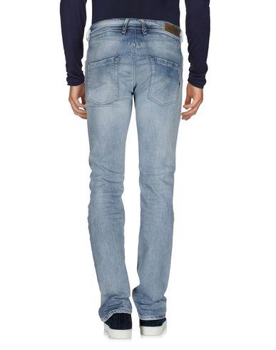 Jeans Diesel rabais réel W0MD2S