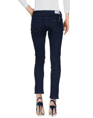 pour pas cher vente Nice Jeans Artisanat 14GQV