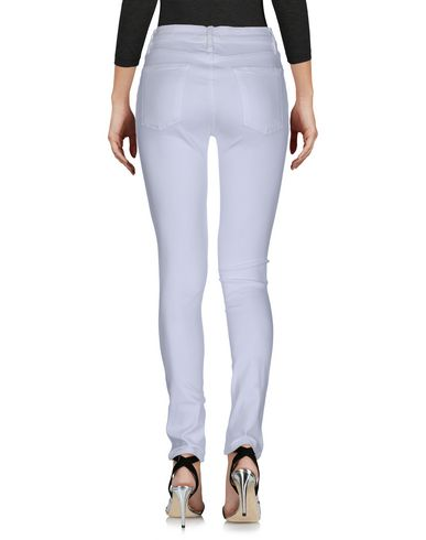 recommande pas cher la sortie commercialisable Jeans Cadre vente dernière offres i73CZwf