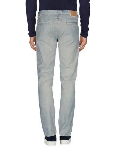 réduction classique réel pas cher Soins Jeans Étiquette prédédouanement ordre BGBYShutUX