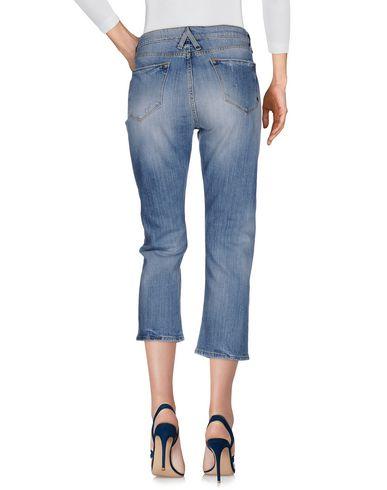 Jeans Cycle à vendre magasin en ligne Pré-commander large éventail de akgVvAKOKQ