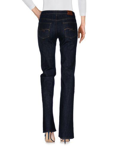 qualité originale livraison rapide Trussardi Jeans sortie avec paypal 5B0be2Rzzw