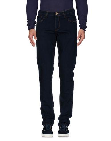 véritable jeu livraison rapide réduction Classe Roberto Cavalli Jeans vente combien 2014 nouveau Feuilleter 1VZGLhco